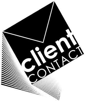 ClientContact, SellingFabrics, Quilters Central